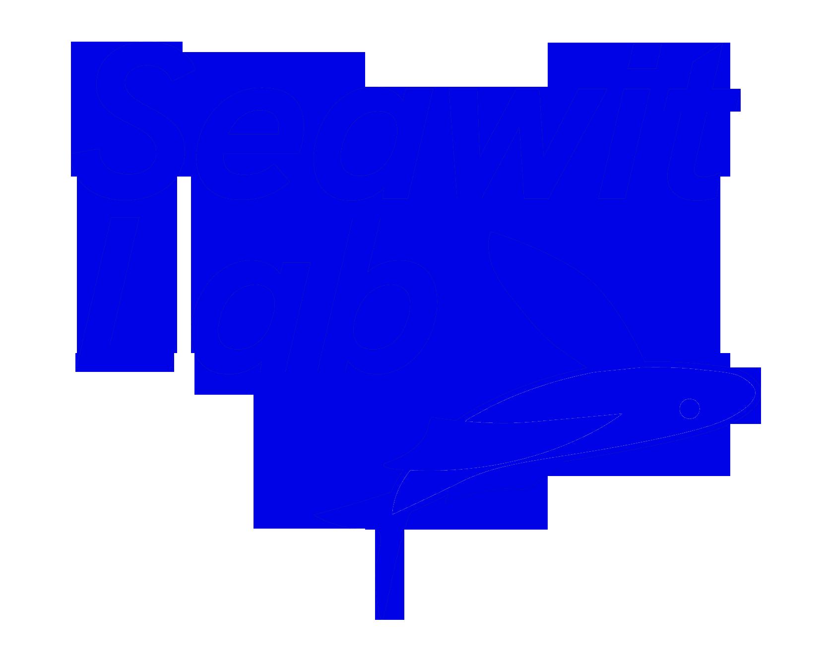 SeawitLab